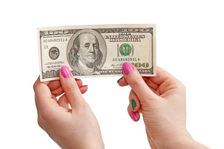 Обменять приват на qiwi рубли