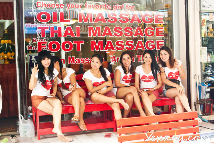 erotic masage nakhon thai massage