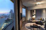 Отмечаем Новый год в Бангкоке! Лучшие отели Бангкока: цены, отзывы, как забронировать
