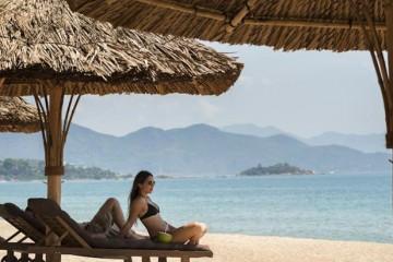 Где отдохнуть на море за границей недорого: Вьетнам