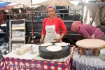 Цены в Турции на продукты: вторничный и субботний рынки Махмутлара