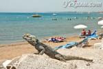 Песчаные пляжи Сиде: здравствуй, турецкая Анапа! Обзор с фото и отзывами