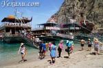 Турция-2019: ни тагила, ни игила. Обстановка в Турции для туристов сегодня