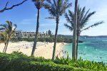3 лучших пляжа Окинавы