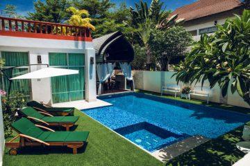 Аренда жилья в Тайланде: как сдать свой дом или квартиру.