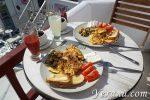 Сколько денег нужно взять на Миконос? Наш бюджет поездки на 9 дней на один из самых дорогих островов Греции