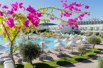 Отели Фалираки «все включено»: выбираем гостиницу на самом веселом курорте Родоса!