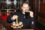 Пивоварский дом — самый русский и самый семейный пивной ресторан в Праге