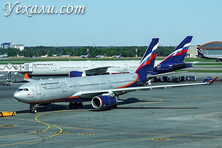 Как добраться до Будапешта из Москвы?