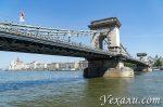 25 фото Будапешта, от которых вам нестерпимо захочется в Венгрию