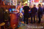 Ну и хлама тут у вас! Отзыв о легендарном руин-баре Szimpla Kert в Будапеште с ценами на пиво и еду