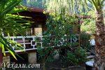 Длинный сказ о тишине и мгновенно полюбившемся эко-домике «Вилла Оливка» в Чиралах