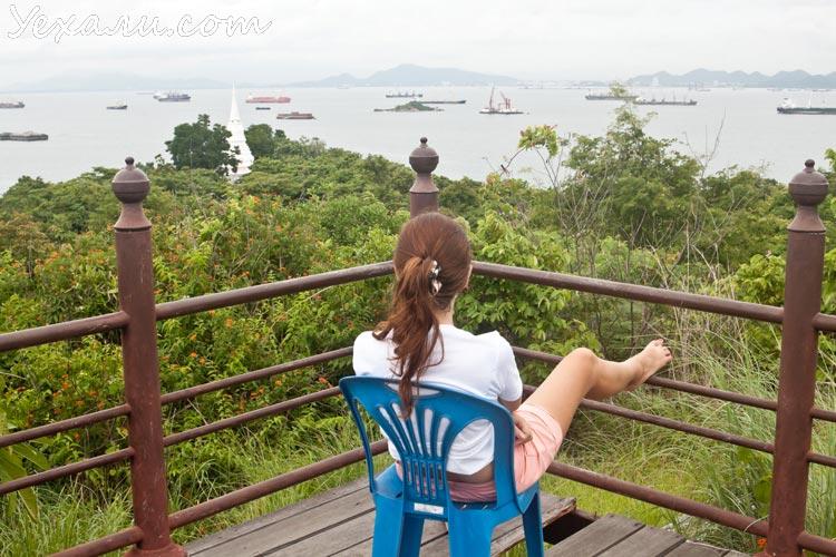 день рождения в тайланде