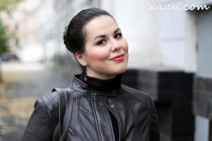 Ирина Юрина часто путешествует по Юго-Восточной Азии и знает о ней все. Работа у нее такая.