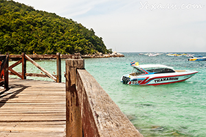 Куда поехать отдыхать за границу в 2015 году