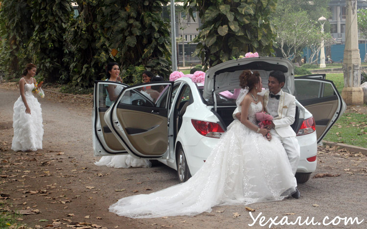Siem-Reap-wedding
