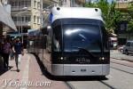 Общественный транспорт Анталии: сколько стоит проезд + карта маршрутов