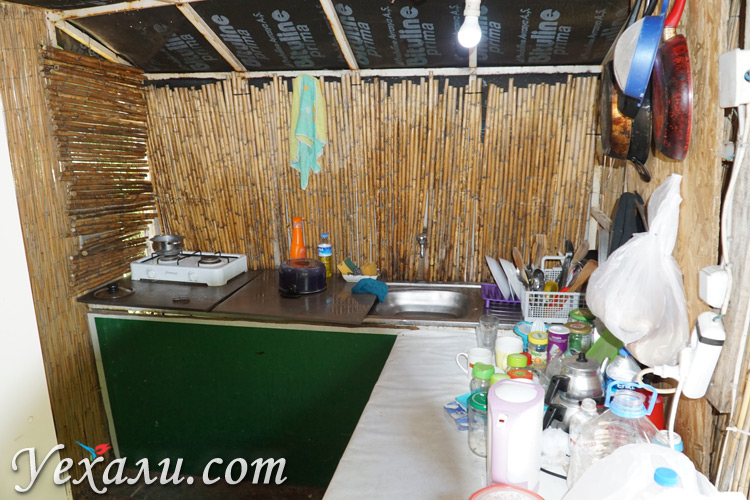 Camping-kitchen-in-Cirali