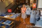 Магазины Алании в Турции, где можно заняться классным шопингом. Магазины Алании с одеждой на карте