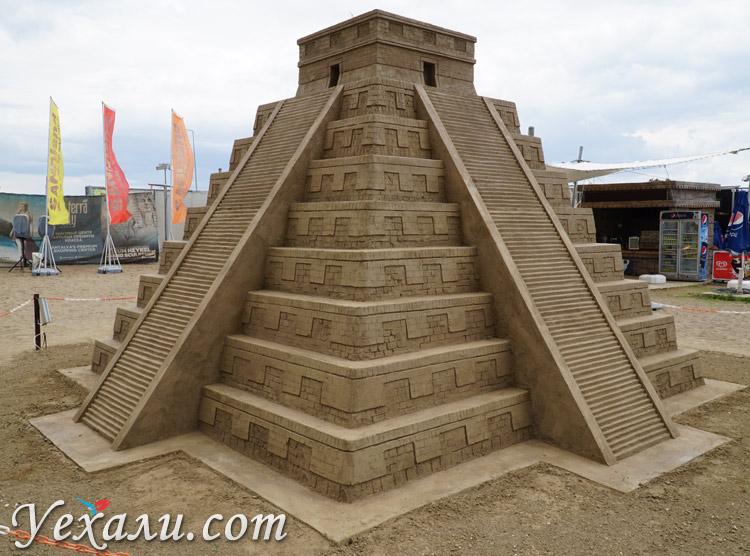 Sandland_Maya