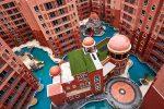 Стоит ли покупать квартиру в Паттайе в кризис?