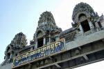 Экскурсия из Паттайи в Камбоджу: первые фото, первые впечатления