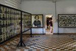 Как я выжил при Пол Поте. Шокирующий рассказ камбоджийского гида