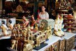 Отзывы про рынок Чатучак в Бангкоке и небольшой обзор цен