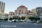 Путеводитель по порту Пирей в Греции: фото, отели, достопримечательности и расписание паромов