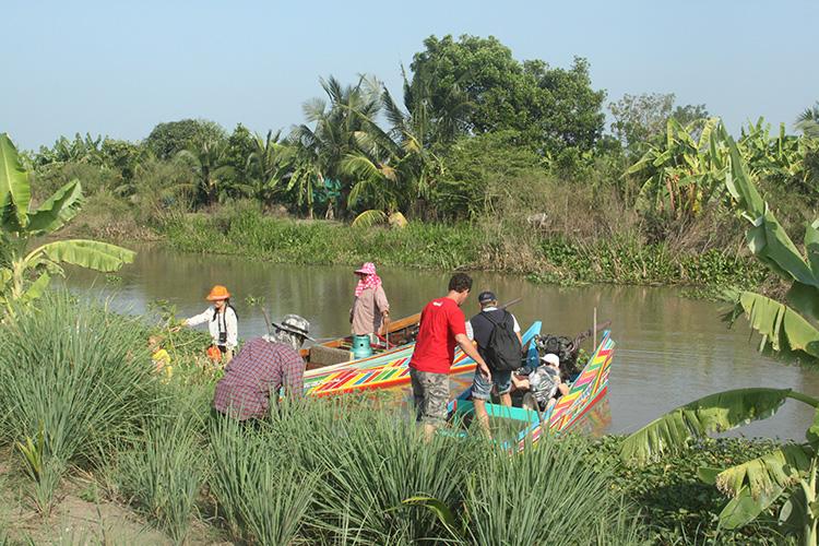 Купить готовый бизнес в Тайланде от собственника