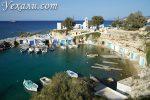 Стоимость поездки в Грецию на двоих: берем 2000 евро и едем самостоятельно на две-три недели