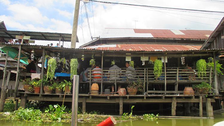 Продается экскурсионная компания в Тайланде
