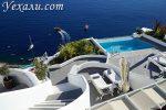 Классные отели Санторини: великолепная пятерка + инструкция по бронированию