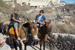 Чем заняться на Санторини: 5 вещей, которые должен сделать каждый турист