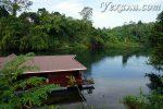Экскурсия «Рай на реке Квай», день 2: что бы рассказали о ней знаменитости