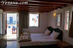 Отель Domna Lakka на Миконосе: супер цена, супер место, супер шум и квест по заселению