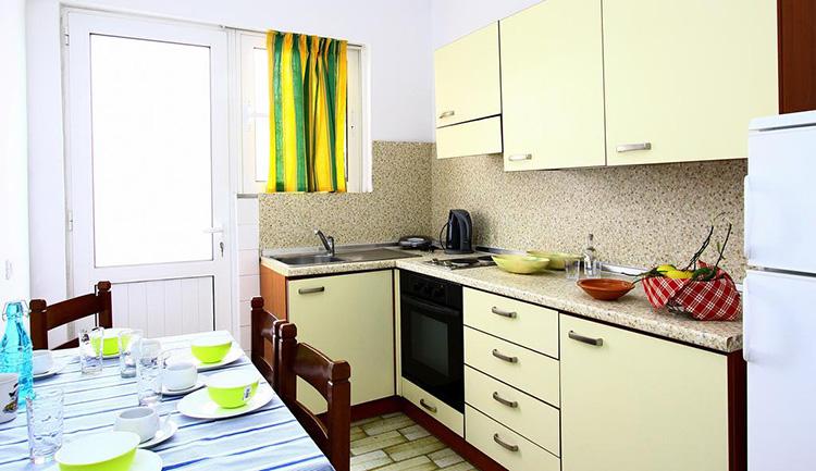 Лучшие отели в городе Родос, Греция: Lefka Hotel & Apartments.