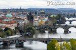 Что посмотреть в Праге за 3 дня самостоятельно: идеальный маршрут + карта достопримечательностей