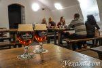 Ресторан «Фердинанда» в Праге: здесь подают убийственное пиво!
