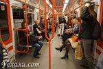 Всё, что вы хотели знать про метро Праги. Схема, стоимость, время работы и т. д.