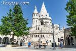 Цены в Будапеште на всё: еду, проезд, отели, купальни, экскурсии и т. д.