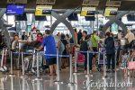 Как добраться из аэропорта Бангкока до Паттайи: 3 способа доехать из Суварнабхуми на курорт