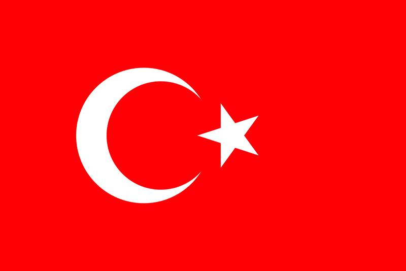 Как поехать в Турцию самостоятельно.