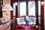 Лучшие отели в центре Амстердама по соотношению цены и качества: 3, 4 и 5 звезд