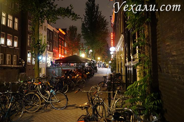 Стоимость поездки в Голландию на десять дней на двоих