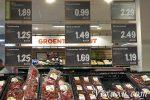 Сколько стоят продукты в Голландии? Цены на еду в обычных магазинах