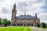 Главные достопримечательности Гааги и Схевенингена – и ни одной церкви!