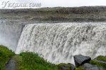 Наши любимые водопады Исландии: ТОП-10