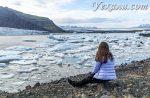 19 вещей, которые случились с нами впервые в жизни по время путешествия по Исландии