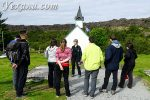 Экскурсия в национальный парк Тингвеллир в Исландии и Тайная вечеря фермеров